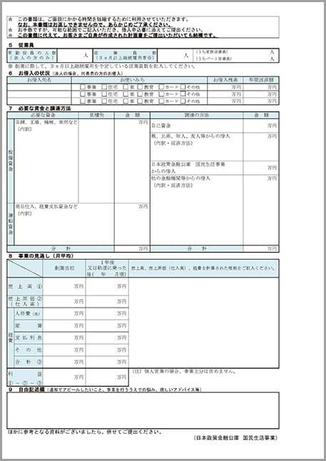 日本 政策 金融 公庫 宮崎
