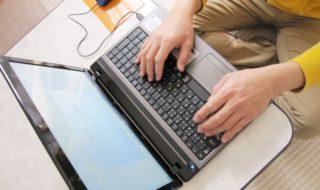 帰化申請書類の書き方と記入例について解説します!!