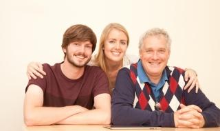 20歳以上の子供や養子が呼べる在留資格・ビザってあるの?
