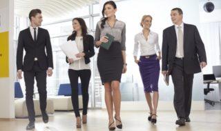 高度専門職2号で出来ること!高度人材から高度専門職2号へ変更する条件