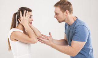離婚歴がある・離婚歴が多い人の帰化の特徴とは?