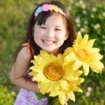 日本人と養子縁組をすると帰化しやすくなるの?