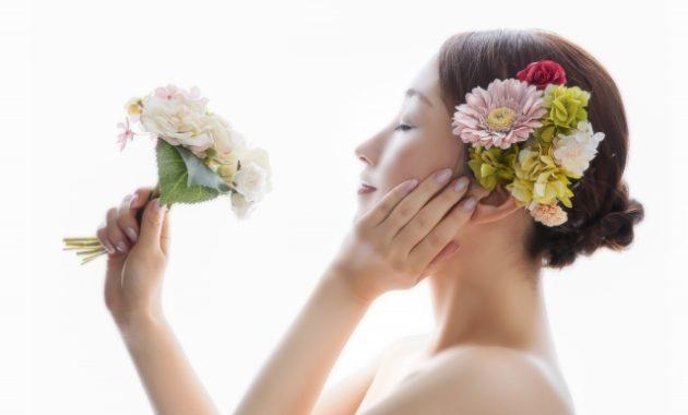 中国人の彼女・彼氏と結婚して日本で暮らす方法【サポート料金180,000円(税別)】