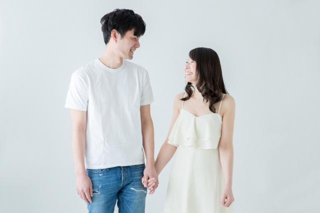 技能実習生と結婚!このまま日本で暮らすための配偶者ビザは取れる?