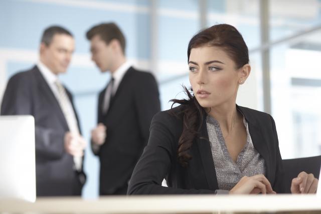 高度専門職ビザで高度人材外国人を日本へ呼んで雇用する方法