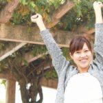 技能実習生に研修終了後もこのまま日本で働いてもらうことは出来る?!