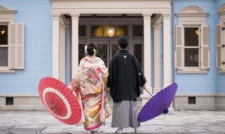 国際結婚には【婚姻要件具備証明書】が必要と言われる?!
