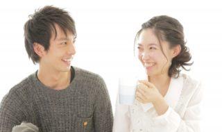 海外駐在中に結婚!配偶者(夫や妻)と一緒に日本に帰る方法とは?