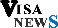 VISA NEWS