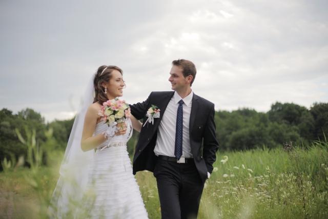 ベトナム人の彼女・彼氏と結婚して日本で暮らす方法【サポート料金180,000円(税別)】
